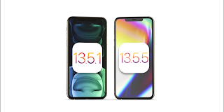 https://www.webortech.com/2020/06/iphone-12-updates-leaks-major-features.html