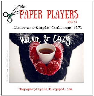 http://thepaperplayers.blogspot.ca/2017/11/pp371-clean-and-simple-challenge-from.html