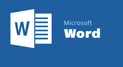 Microsoft Word 2016 Apk