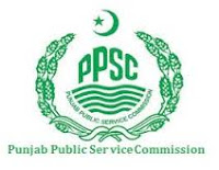 PPSC Recruitment 2017 545 Audit Inspectors Posts