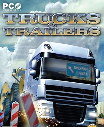 How to download and install euro truck simulator 2 free full game.