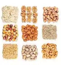 Kaveri Seeds share price