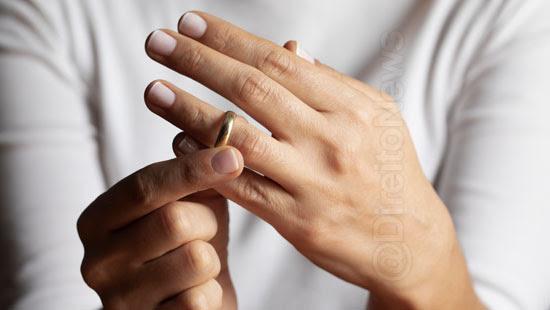 violencia psicologica contra mulher processos divorcio