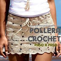 como-tejer-falda-con-diseño-circulos-crochet