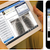 La transformación digital y la ciberseguridad de tus datos médicos