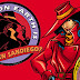 "Netflix anuncia série animada de ""Carmen Sandiego""!"
