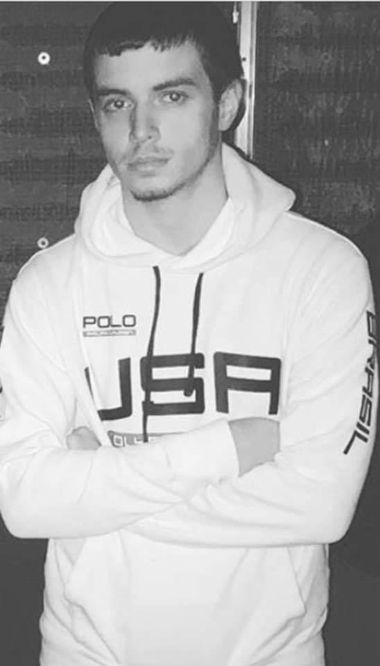 Sanel Musić (21) poginuo a Elvis Lješnjanin (19) ranjen u pucnjavi u Kvinsu