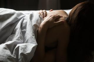10 Ways to Make Women Feel Orgasm Many Times