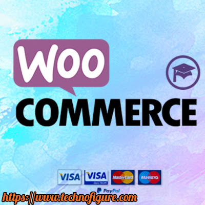 All About WooCommerce Development in 2021