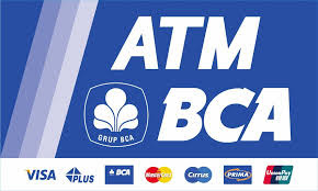 Cara Transfer Uang Lewat ATM BCA Ke Bank Lain Beserta Gambar