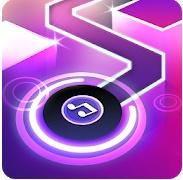 Dancing Ballz Music Line v1.3.5 Mod Apk