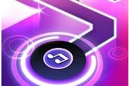 Dancing Ballz Music Line v1.3.5 Mod Apk For Android Terbaru