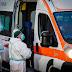 """OMS: """"Un 70 % de la humanidad deberá vacunarse para garantizar fin de pandemia"""""""