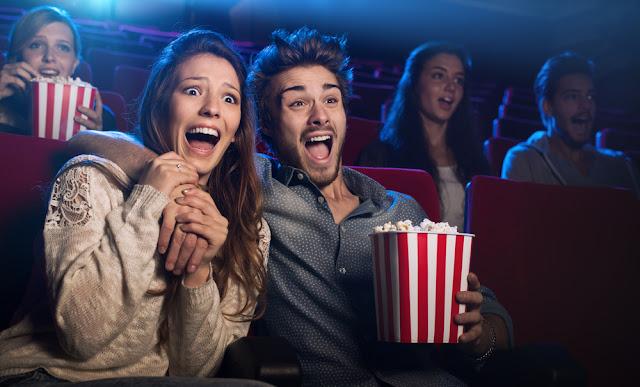 9xMovies 2021 – Hollywood Hindi Dubbed Movies Download, 300MB Bollywood,