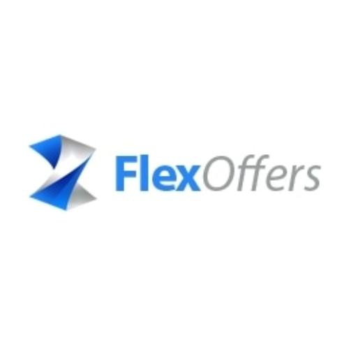 Flexoffers affiliate program 2021