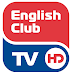 English Club HD - Astra Frequency