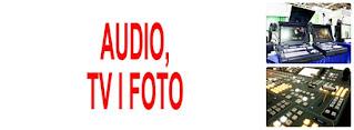 SAOPŠTENI BESPLATNI INTERNET PLAVI OGLASI ZA AUDIO, TV, FOTO