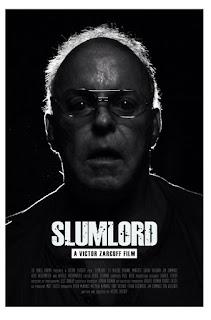 Slumlord (aka 13 Cameras) (2015)