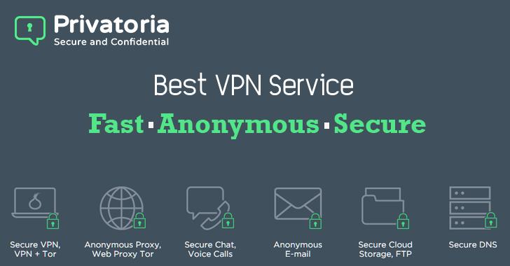 Privatoria-best-VPN-Service
