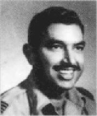 The Forgotten Hero of the Indian Air Force