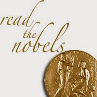 http://readnobels.blogspot.com