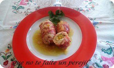 pollo_salsa
