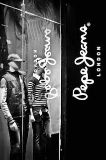 Pepe-Jeans-Brand- For-Men-And-Women