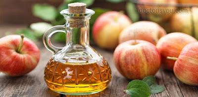 الدكتور هو أنت ثمرة التفاح: فوائد صحية لا تصدق الفوائد الطبية والعلاجية للتفاح ثمرة التفاح  التفاح يخفض الكوليسترول التفاح غني بمضادات الأكسدة فوائد التفاح للجهاز الهضمي فوائد قشر التفاح للوجه  فوائد التفاح لمناعة الجسم خل التفاح واستعمالاته فوائد خل التفاح