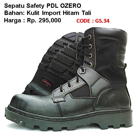 JUAL SEPATU PDH TNI KULIT  be73572e8a