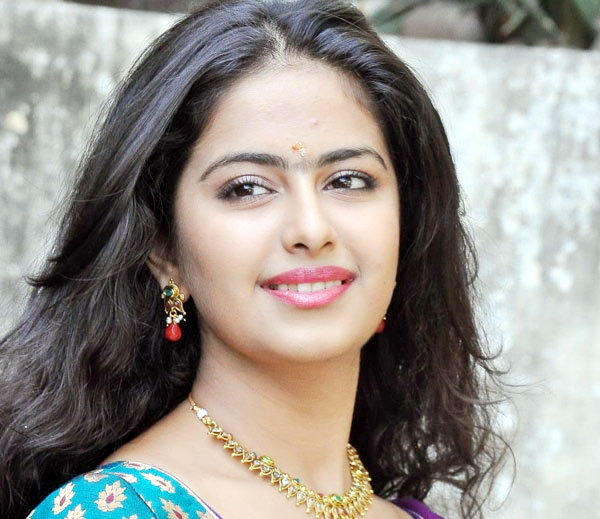 latest hd wallpapers images photos download indian film actress avika gor wallpapers hd and images hd wallpapers images photos download