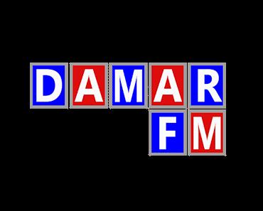 Damar FM Mayıs 2021 Top 20 Liste indir