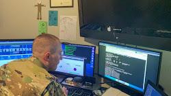 Quân đội Hoa Kỳ công bố kỷ nguyên mới cho phần mềm an ninh mạng