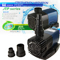 JTP-12000 High Efficiency Pond Pump