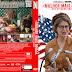 Capa DVD A Mulher Mais Odiada dos Estados Unidos [Exclusiva]