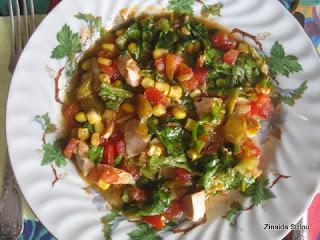 salata-lui-zeus