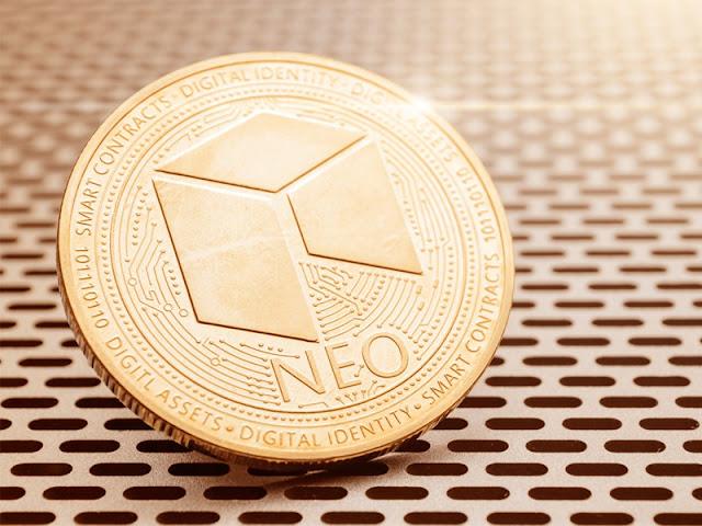 HOW TO BUY NEO (NEO),bitmoneycoin