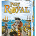 Port Royal - recenzja
