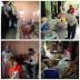 Jumat Peduli, Kapolres Prabumulih Santuni Warga yang Terbaring Sakit Menahun
