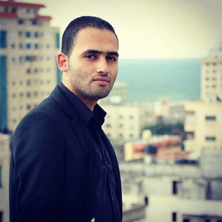 فلسطين _ قطاع غزة