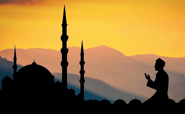 √ 8 Kata Bijak Imam Ghazali Sang Jenius Muslim Yang Menyejukan Hati