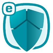ESET Mobile Security & Antivirus v5.4.5.0 + Keys