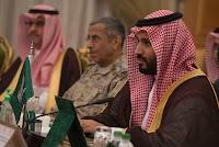 Ini Tanggapan Saudi Soal Kunjungan Rahasia PM Israel