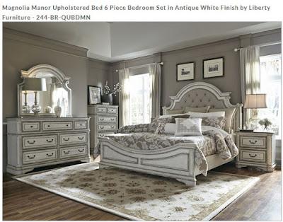 https://www.homecinemacenter.com/Magnolia-Manor-6Pc-Bedroom-Set-LIB-244-BR-QUBDMN-p/lib-244-br-qubdmn.htm