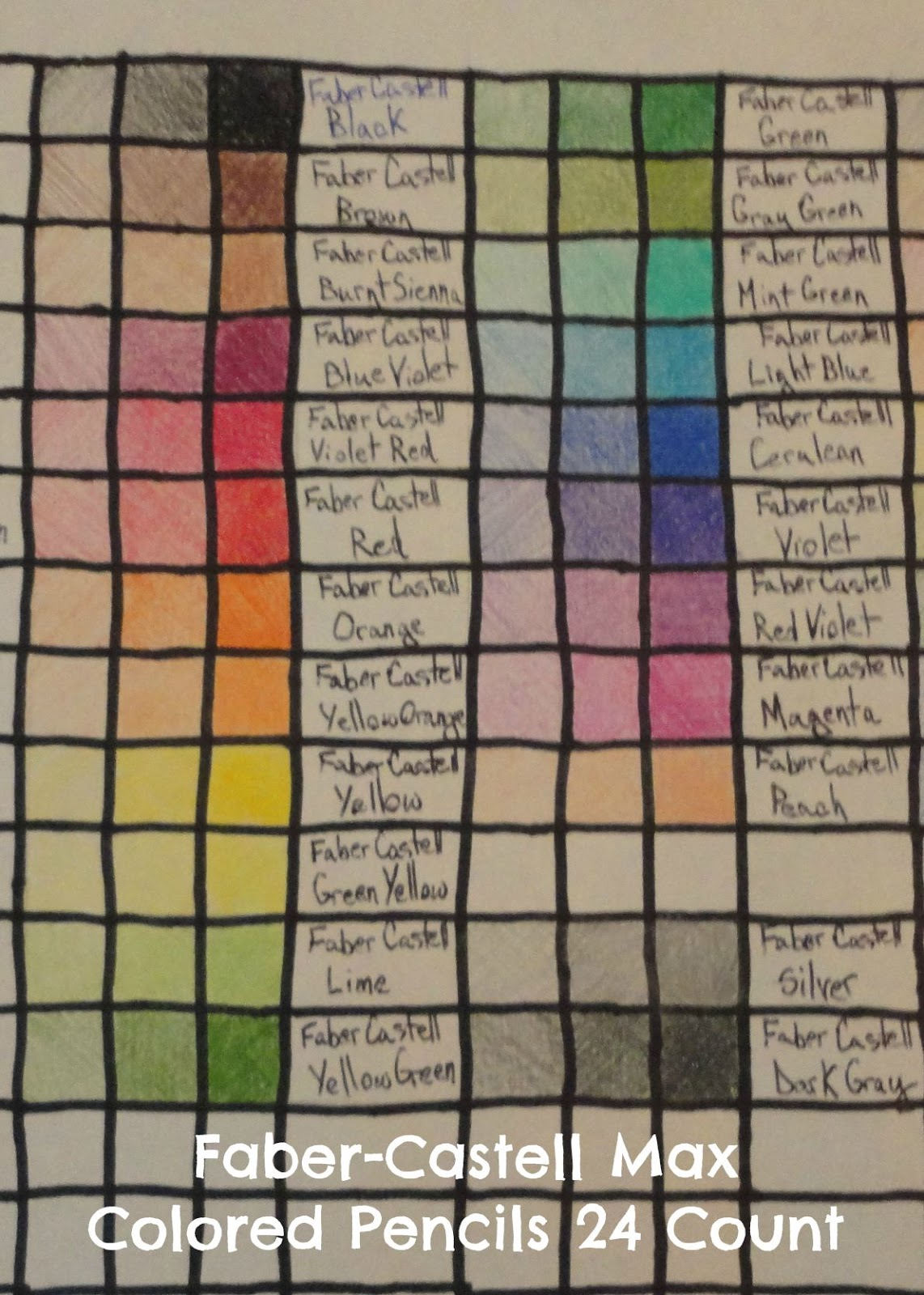 Victorian soul book critiques color me happy an unofficial guide color variety 4 easy to use did i have to press hard 2 colors true to pencil color 4 sharpens well 2 long lasting 4 nvjuhfo Image collections