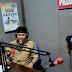 Talk Show di Radio Padang FM,  Wako Mahyeldi Beberkan Geliat Sektor Perdagangan Kota Padang Pada Masa Pola Hidup Baru Ditengah Pandemi Covid-19