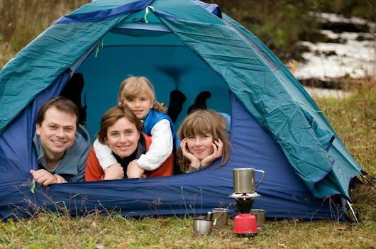 Quality Water Filters 4 You: Camping Water Filters for Safe Water Quality Water Filters 4 You