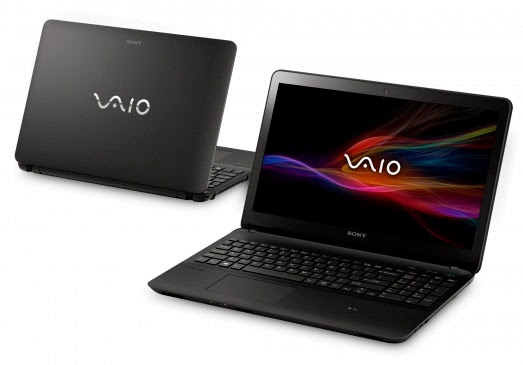 Скачать драйвер на wifi для windows 7 для ноутбука sony vaio vpceg1s1r