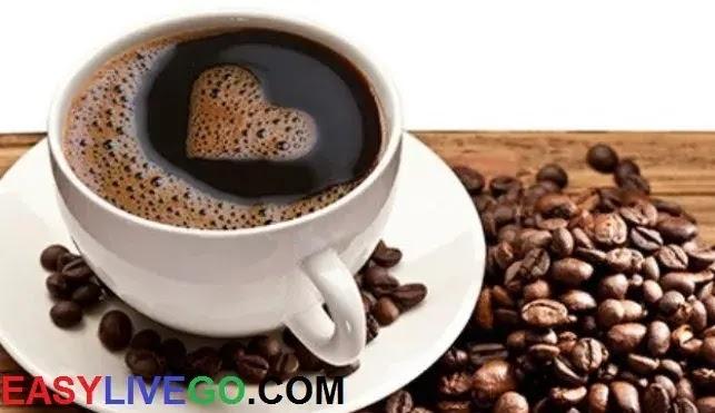 فوائد القهوة للتخسيس وحرق الدهون بسرعة مذهلة