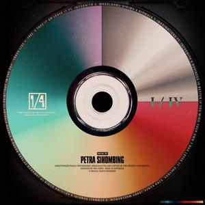 Petra Sihombing - 1/4 (Full Album 2018)