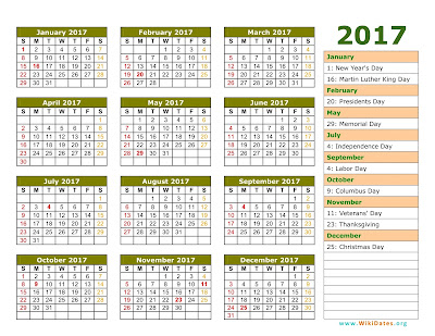 Jewish 2017 Blank Holidays Calendars, 2017 Calendar Jewish Holidays, 2017 Jewish Holidays printable calendars, Jewish 2017 Holidays Printable calendars, Jewish 2017 Holidays calendars Printable, 2017 Jewish Holidays printable calendars, Jewish 2017 Holidays Printable calendar Templates, Jewish 2017 Printable calendars